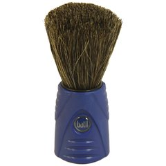 Shaving Brush (Natural Bristles) - #6443