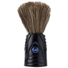 Shaving Brush (Natural Bristles) - #6443 - buy online