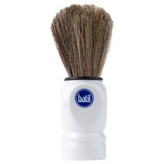 Shaving Brush (Natural Bristles)- #6447
