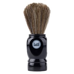 Shaving Brush (Natural Bristles)- #6447 - buy online