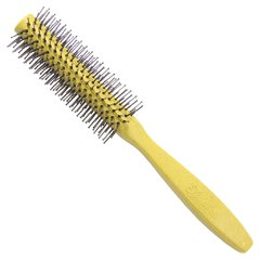Traditional Round Brush M - #2402 - buy online