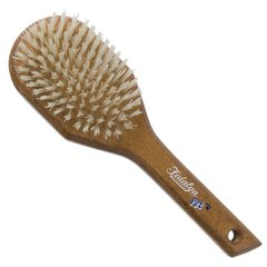 Dog or Cat Brush - #7000