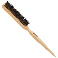 Finishing Brush for Hairstyle - #2231