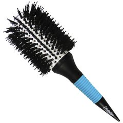 Ceramic Thermal Brush - #2419