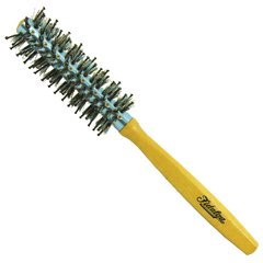 Professional Metal Thermal Brush - #2425