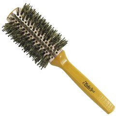 Metal Thermal Brush - #2427 - buy online