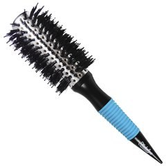 Metal Thermal Brush - #2427 - Escovas Fidalga