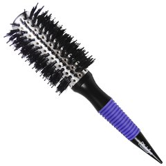 Metal Thermal Brush - #2427 - online store