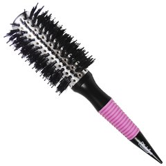 Image of Metal Thermal Brush - #2427