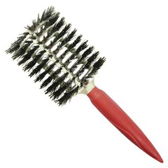 Vented Thermal Brush / Senai-SP Excellence Design Award - #2547 on internet