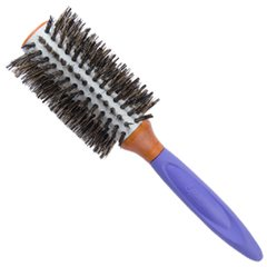 Ceramic Thermal Brush - #2567 - buy online