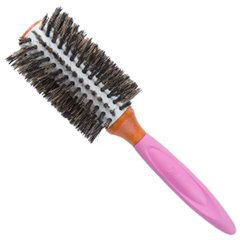Ceramic Thermal Brush - #2567 on internet