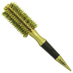 Metal Thermal Brush - #2603