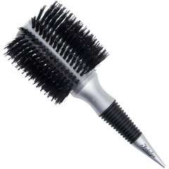 Metal Thermal Brush - #2607 - buy online