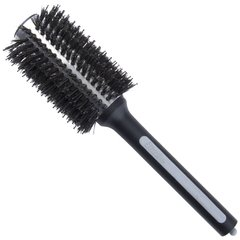 Metal Thermal Brush - #5606