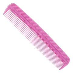 Retro comb - #6012 on internet