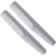 Comb (2 units) - #6022 on internet