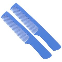 Comb to pull Lice (2 units) - #6050