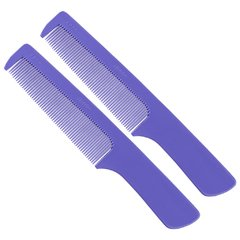 Comb to pull Lice (2 units) - #6050 - buy online