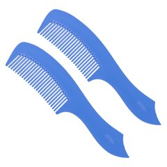 Comb (2 units) - #6060 on internet