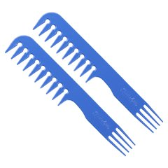 Alligator Fork Comb (2 units) - #6082