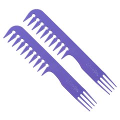 Alligator Fork Comb (2 units) - #6082 - buy online