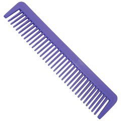 Comb - #6086 on internet