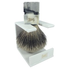 Shaving Brush with Badger Hair (Original) - #6444