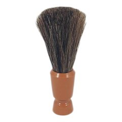 Shaving Brush Batil (1945 EDITION) - #6446