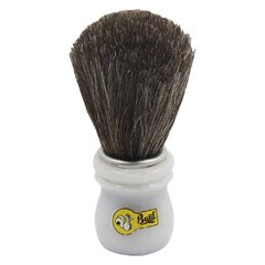 Shaving Brush Batil (1970 EDITION) - #6456