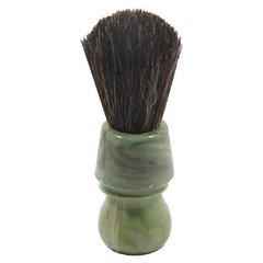 Batil Shaving Brush (1930 EDITION) - #6459