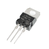 Regulador Tension 7812 12v 1.5a To220 Lm7812 Arduino Nubbeo