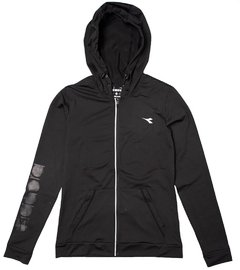 Campera Sport Lady Diadora - Referee Store