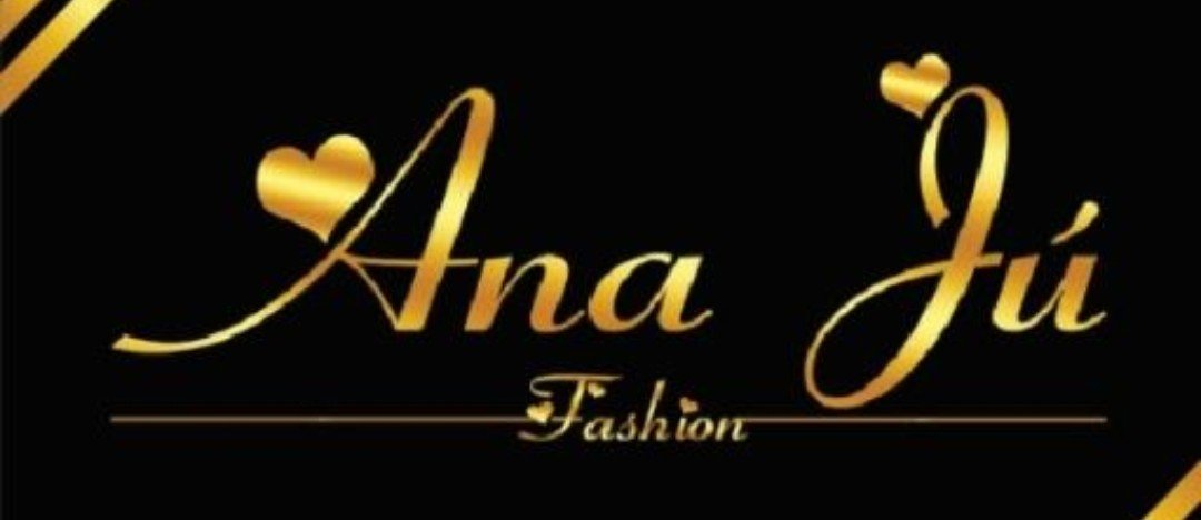 Ana Jú Fashion