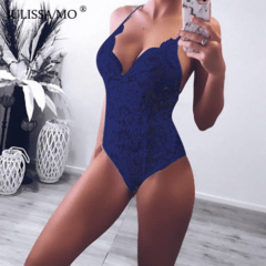 Body Julia Cod 3845 - Boutique dos Importados