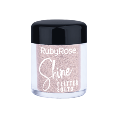 HB8409-BRO Shine pigmento suelto color BRONZE g1 - RUBY ROSE