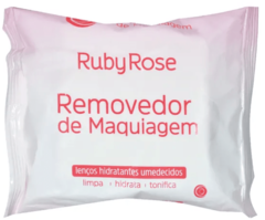 Kit Skin Care Pessego - Ruby Rose Argentina