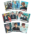 ASIGNATURAS STRAY KIDS SET