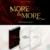 POR PEDIDO TWICE Mini Album Vol. 9 - MORE & MORE (Random Ver)