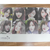 LOVELYZ POSTER OFICIALES