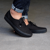 Vans Authentic Todo Preto