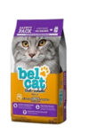 Belcat safety pack x1kg