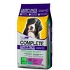 Complete adulto Safety pack x 24kg