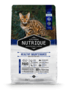 Nutrique gato ad peso ideal x2kg