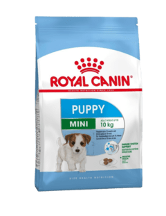 Royal Canin Mini Junior x7.5kg - comprar online