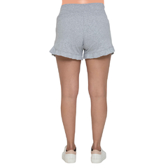 SHORT VOLADOS - ART. QS2265 en internet