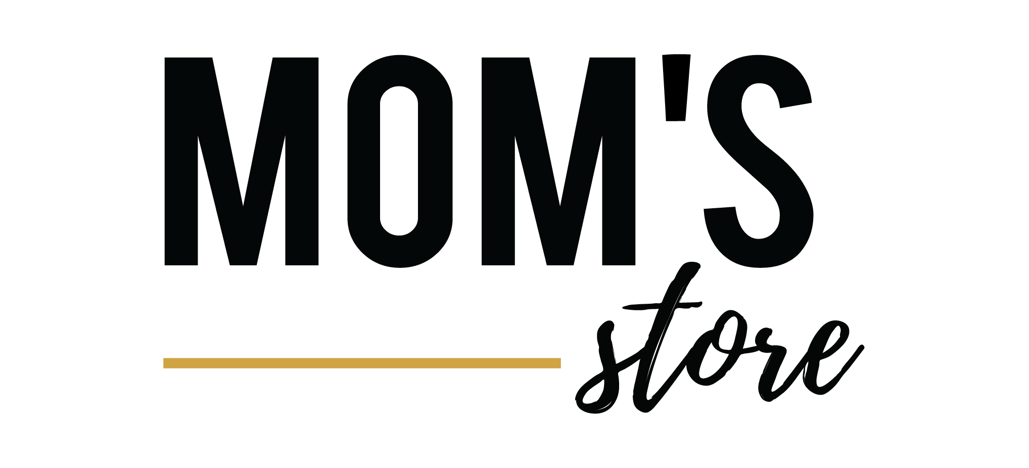 Mom´s Store