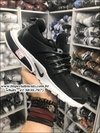 Tênis Nike Presto Fly World_ preto