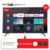 "TV LED SMART 32"" HD ANDROID TCL LE32S6500"