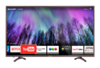 "TV LED 75"" ULTRA HD (4K) SHARP SMART CON BLUETOOTH LCT5Q8100"
